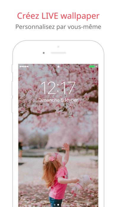 screen696x696 12 Applis pour iPhone : les bons plans du jeudi 10 août 2017