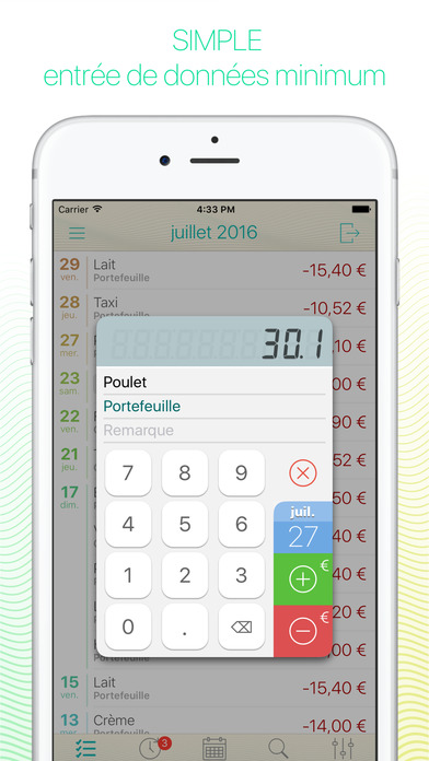 screen696x696 14 Bons plans : les applis gratuites pour iPhone du samedi 12 août 2017