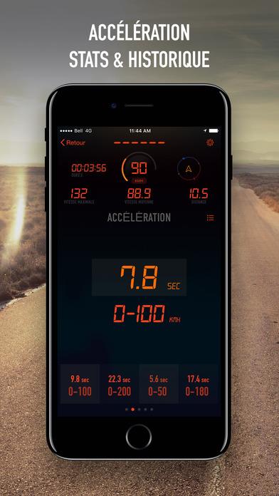 screen696x696 16 Applis pour iPhone : les bons plans du mardi 15 août 2017