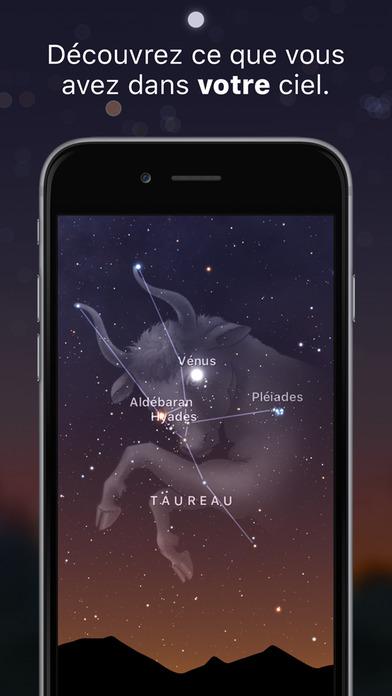 screen696x696 18 Applis pour iPhone : les bons plans du jeudi 17 août 2017