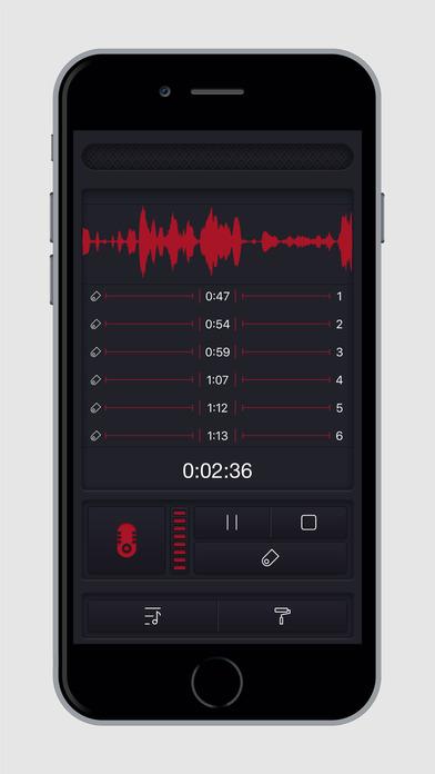 screen696x696 19 Applis pour iPhone : les bons plans du vendredi 18 août 2017