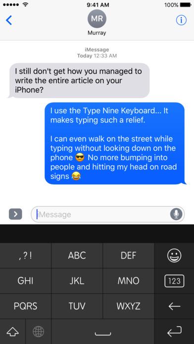 screen696x696 2 18 Applis pour iPhone : les bons plans du lundi 21 août 2017