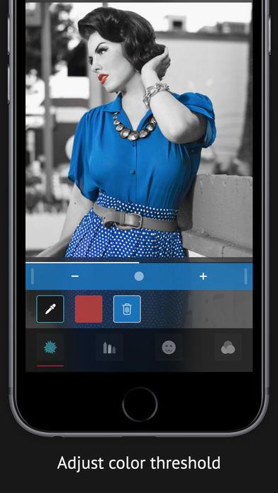 screen696x696 2 2 Applis pour iPhone : les bons plans du jeudi 03 août 2017