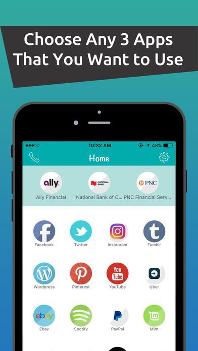 screen696x696 2 20 Applis pour iPhone : les bons plans du mercredi 23 août 2017
