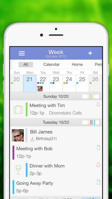 screen696x696 2 8 Applis pour iPhone : les bons plans du jeudi 10 août 2017