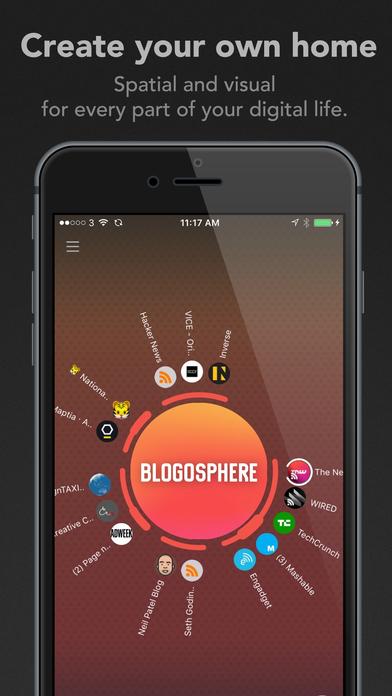 screen696x696 2 9 Applis pour iPhone : les bons plans du vendredi 11 août 2017