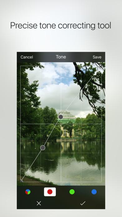 screen696x696 2 Applis pour iPhone : les bons plans du mardi 01 août 2017
