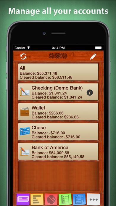 screen696x696 22 Applis pour iPhone : les bons plans du lundi 21 août 2017