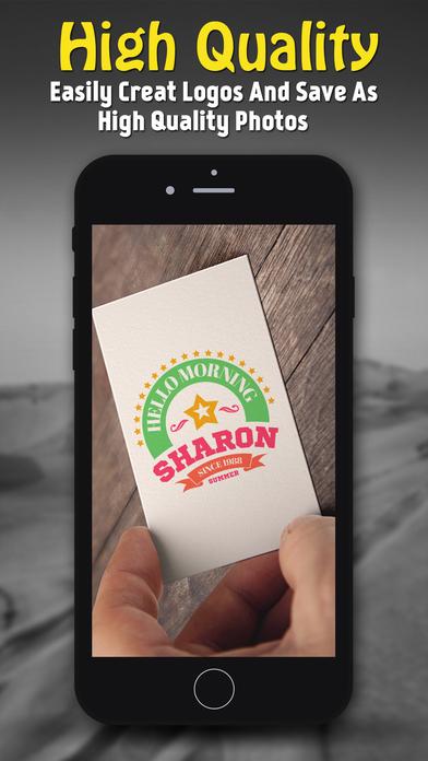 screen696x696 3 10 Bons plans : les applis gratuites pour iPhone du samedi 12 août 2017