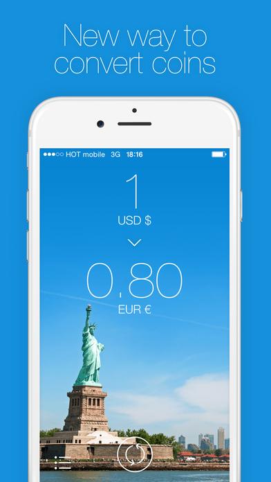 screen696x696 3 15 Applis pour iPhone : les bons plans du lundi 21 août 2017