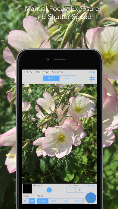 screen696x696 3 3 Applis pour iPhone : les bons plans du vendredi 04 août 2017