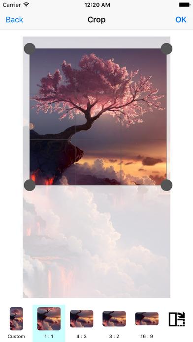 screen696x696 3 4 Applis pour iPhone : les bons plans du dimanche 06 août 2017