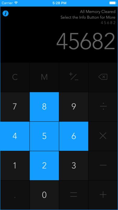 screen696x696 3 5 Applis pour iPhone : les bons plans du lundi 07 août 2017