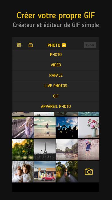 screen696x696 3 8 Applis pour iPhone : les bons plans du jeudi 10 août 2017
