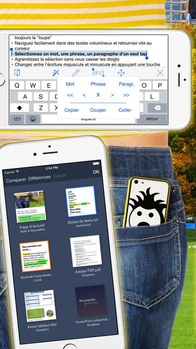 screen696x696 4 10 Applis pour iPhone : les bons plans du mardi 15 août 2017