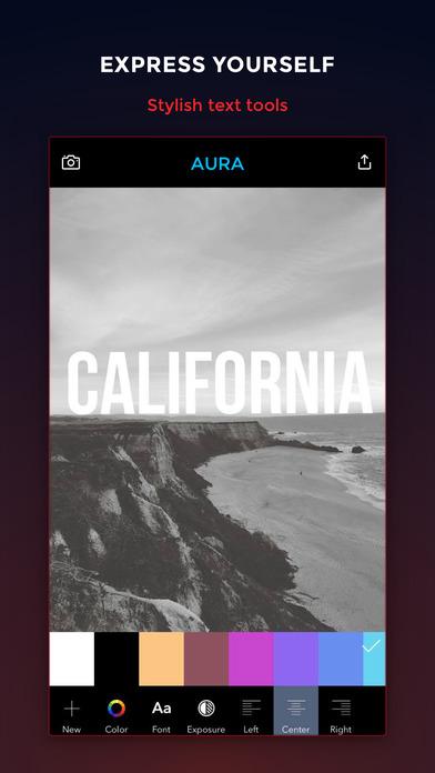 screen696x696 4 2 Applis pour iPhone : les bons plans du dimanche 06 août 2017