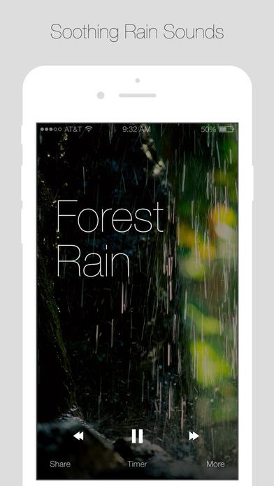 screen696x696 5 2 Applis pour iPhone : les bons plans du mardi 08 août 2017