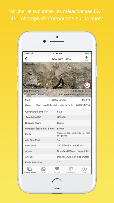 screen696x696 5 8 Applis pour iPhone : les bons plans du mercredi 16 août 2017