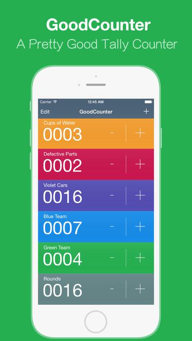 screen696x696 5 9 Applis pour iPhone : les bons plans du lundi 21 août 2017