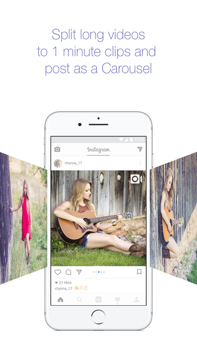 screen696x696 6 2 Bons plans : les applis gratuites pour iPhone du samedi 12 août 2017