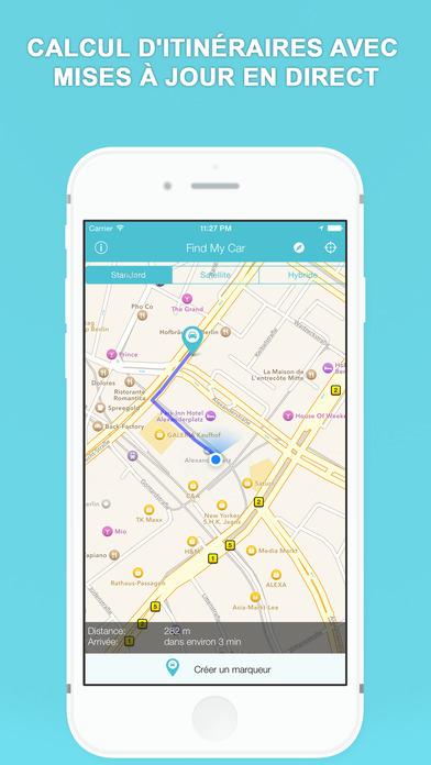screen696x696 6 Applis pour iPhone : les bons plans du jeudi 03 août 2017