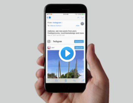 video2 iOS 11 : App Switcher et centre de contrôle révélés dans la dernière bêta