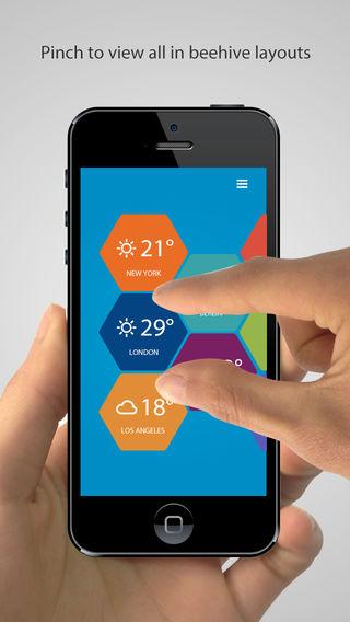 320x568bb 1 Applis pour iPhone : les bons plans du vendredi 08 septembre 2017