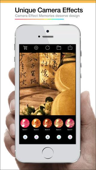 320x568bb 3 Applis pour iPhone : les bons plans du mercredi 27 septembre 2017