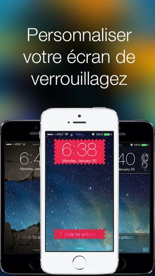 320x568bb Applis pour iPhone : les bons plans du jeudi 07 septembre 2017