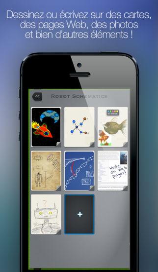 322x551bb Applis pour iPhone : les bons plans du jeudi 14 septembre 2017
