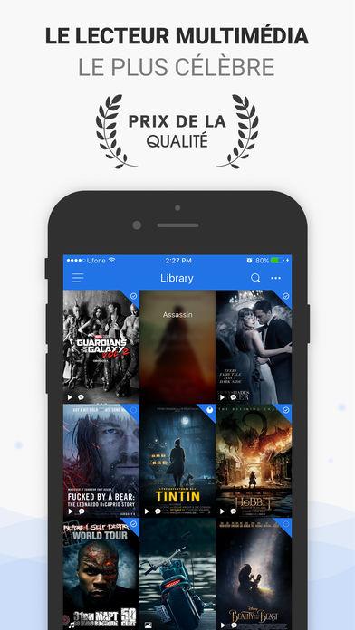 392x696bb 1 10 Applis pour iPhone : les bons plans du jeudi 14 septembre 2017