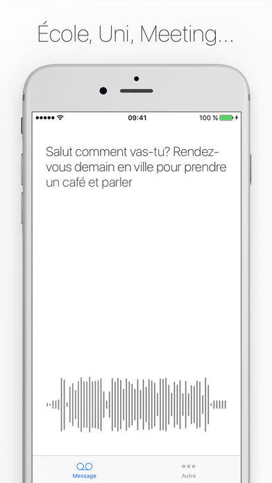 392x696bb 1 16 Applis pour iPhone : les bons plans du lundi 25 septembre 2017