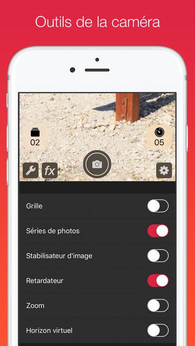 392x696bb 1 19 Applis pour iPhone : les bons plans du jeudi 28 septembre 2017