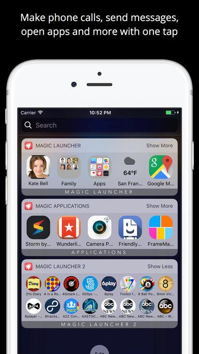392x696bb 1 4 Applis pour iPhone : les bons plans du mercredi 06 septembre 2017