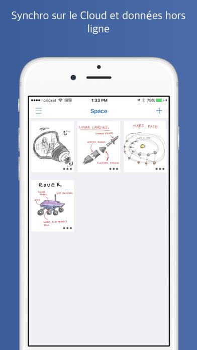 392x696bb 2 1 Applis pour iPhone : les bons plans du samedi 02 septembre 2017