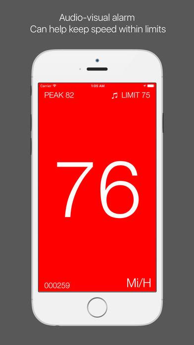 392x696bb 2 11 Applis pour iPhone : les bons plans du lundi 18 septembre 2017