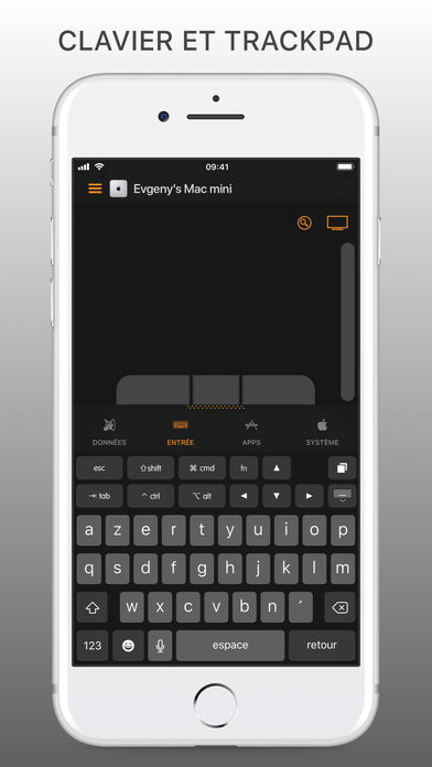 392x696bb 2 12 Applis pour iPhone : les bons plans du mardi 19 septembre 2017