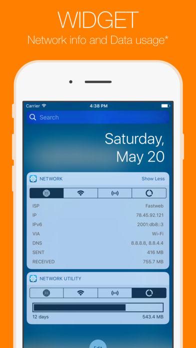 392x696bb 2 14 Applis pour iPhone : les bons plans du vendredi 22 septembre 2017