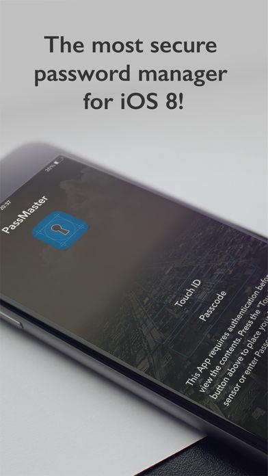 392x696bb 2 5 Applis pour iPhone : les bons plans du jeudi 07 septembre 2017
