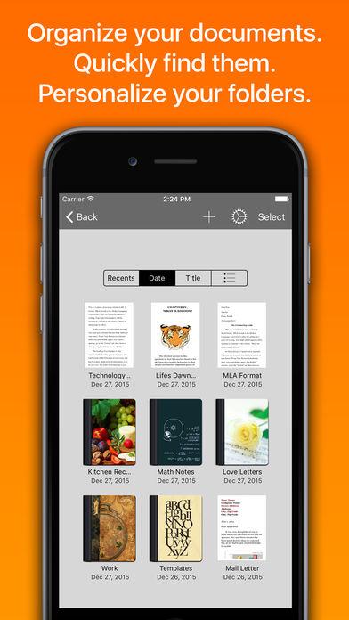 392x696bb 2 Applis pour iPhone : les bons plans du vendredi 01 septembre 2017
