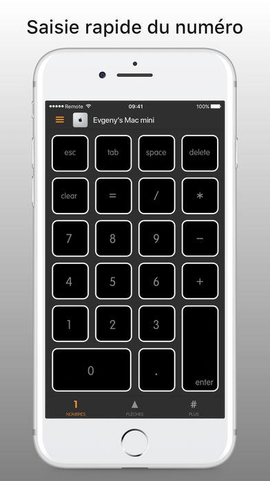 392x696bb 20 Applis pour iPhone : les bons plans du vendredi 22 septembre 2017