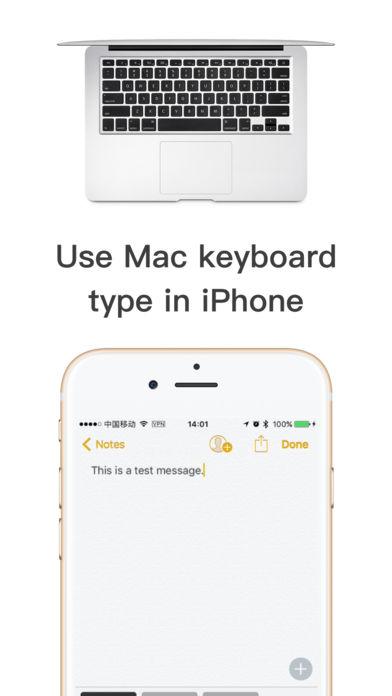 392x696bb 23 Applis pour iPhone : les bons plans du mercredi 27 septembre 2017