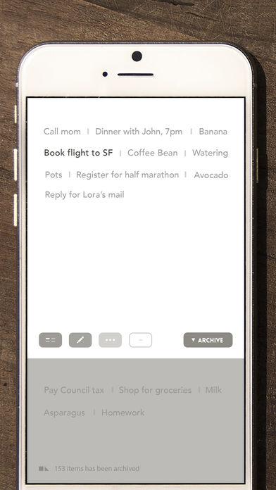 392x696bb 3 1 Applis pour iPhone : les bons plans du samedi 02 septembre 2017