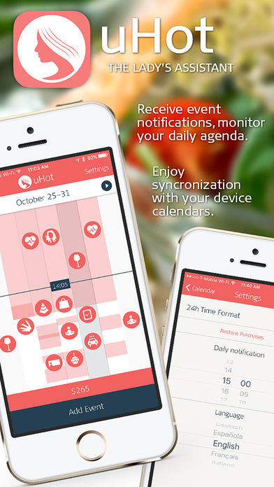 392x696bb 3 14 Applis pour iPhone : les bons plans du lundi 25 septembre 2017