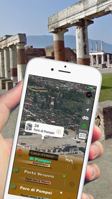 392x696bb 3 6 Applis pour iPhone : les bons plans du vendredi 08 septembre 2017