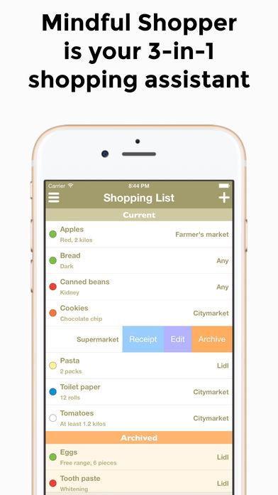 392x696bb 4 12 Applis pour iPhone : les bons plans du lundi 25 septembre 2017