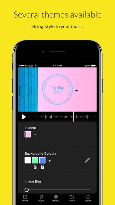 392x696bb 4 15 Applis pour iPhone : les bons plans du jeudi 28 septembre 2017