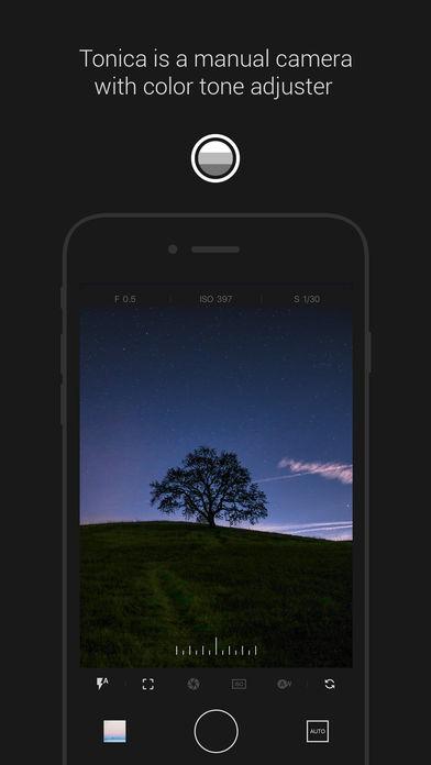 392x696bb 4 8 Applis pour iPhone : les bons plans du lundi 18 septembre 2017