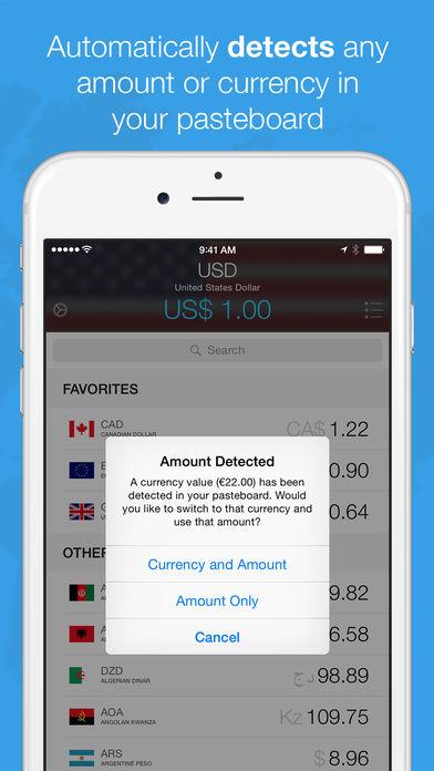 392x696bb 5 6 Applis pour iPhone : les bons plans du lundi 18 septembre 2017
