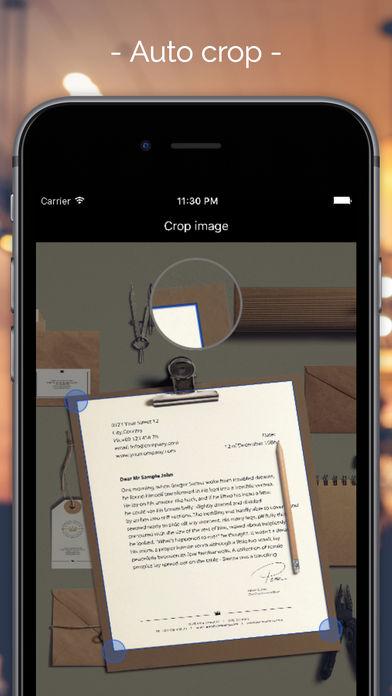 392x696bb 6 2 Applis pour iPhone : les bons plans du lundi 11 septembre 2017